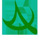 Aretias Logo